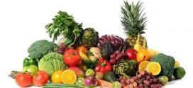 Productos hortofrutícolas con mayor vida útil