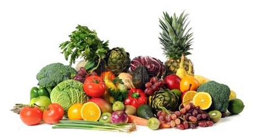 vegetales_1