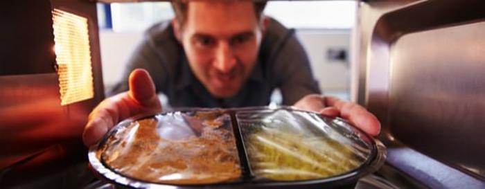 Mejore sus platos preparados con HPP
