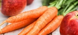 Reducir desperdicio alimentario con HPP