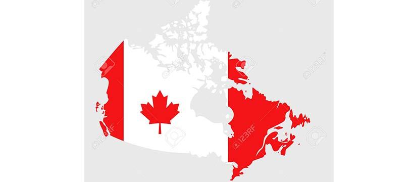 Ya podemos procesar en IDRO productos cárnicos para exportación a Canadá.