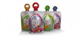 ¿Por qué tratar los productos para alimentación infantil con HPP?