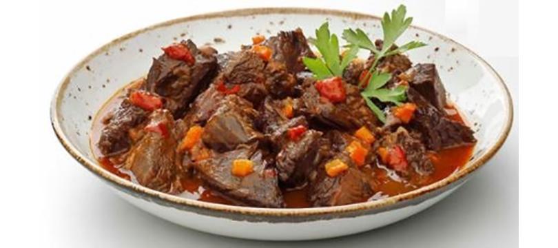 Beneficios del tratamiento HPP en los platos preparados