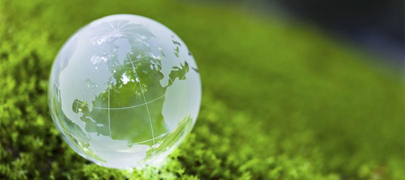 Ventajas de sostenibilidad del procesamiento por HPP