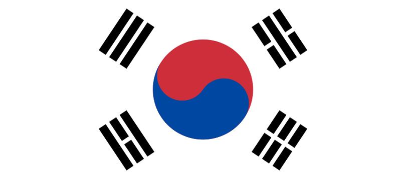 ¿Quiere exportar a Corea del Sur garantizando la seguridad alimentaria?