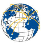 Exportacion de productos fuera de la Unión Europea